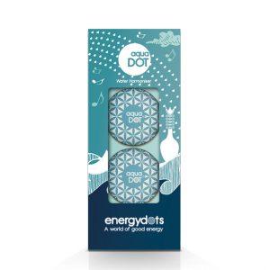 EnergyDOTS NL aquaDOT